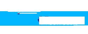 System Networks, Inc Logo